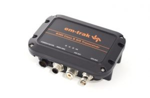 Automatic-Identification-System-(AIS)-emtrak-b300-1
