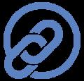 nyambungin_logo-01