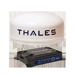 thales-vesselink